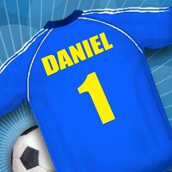 Daniel MELARD