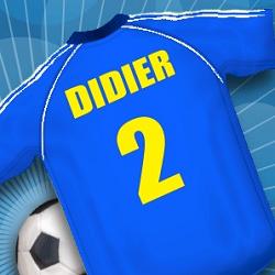 Didier DUTRIEUX