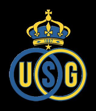 royaleunionsaintgilloise_logo